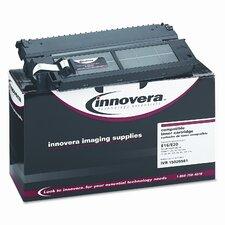 Compatible 1492A002AA Toner