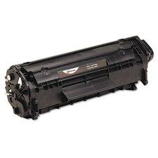 Compatible 0263B001AA (104) Toner