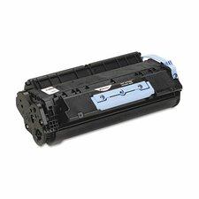 Compatible 0264B001AA (106) Toner