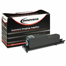 Compatible 1388A003AA (GP200) Toner