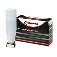 Compatible 4234A003AA Toner