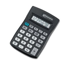 <strong>Innovera®</strong> Pocket Calculator