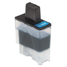 Compatible LC51C Ink Cartridge