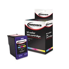 <strong>Innovera®</strong> Compatible C6657AN (57) Ink Cartridge