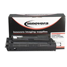 Compatible, Remanufactured, Cb400A (642A) Laser Toner