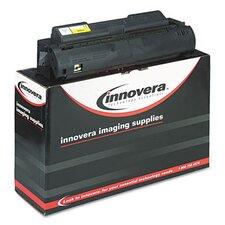 Compatible (642A) Laser Toner