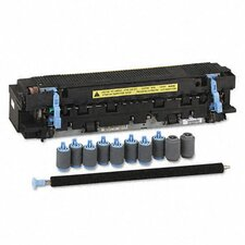 Compatible C391467905 (8100) Maintenance Kit