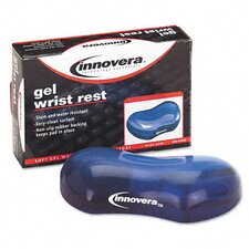 <strong>Innovera®</strong> Gel Mouse Wrist Rest