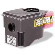 53401 (4052-401) Toner Cartridge, Black