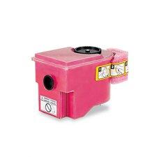 53601 (4053-601) Toner Cartridge, Magenta