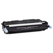 Compatible Q6470A (501A) Laser Toner