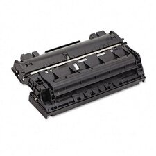 Compatible, Remanufactured, Drum Unit