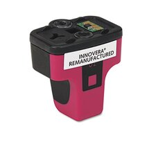Compatible C8772WN (02) Ink Cartridge