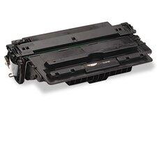 Compatible Q7516A (16A) Laser Toner