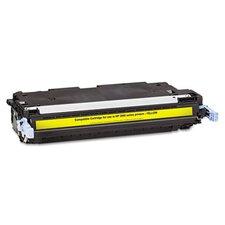 Compatible Q7562A (314A) Laser Toner