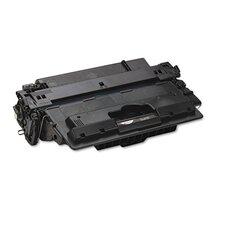 Compatible Q7570A (70A) Laser Toner