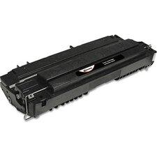Compatible C3903A (03A) Laser Toner