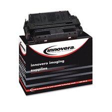 Compatible C3909A (09A) Laser Toner