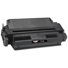 83009X (C3909X) Remanufactured Laser Cartridge, Black