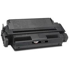 83009X (C3909X) Remanufactured Laser Cartridge, Black