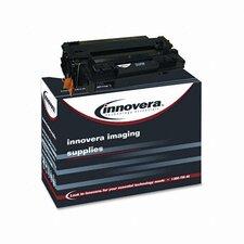 Compatible Q6511A (11A) Laser Toner