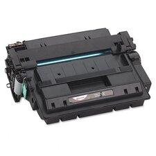 Compatible Q6511X (11X) Laser Toner