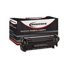 Compatible Q2612X (12J) Laser Toner