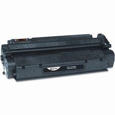 Compatible Q2613X (13X) Laser Toner