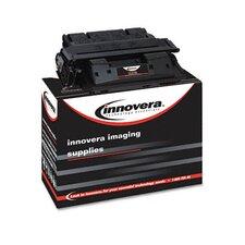 Compatible C4127X (27X) Laser Toner