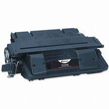 Compatible C4127A (27A) Laser Toner