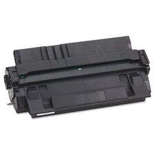 Compatible 4129X (29X) Laser Toner