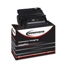 Compatible Q1338A (38A) Laser Toner