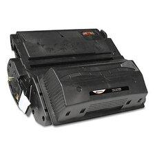 Compatible Q1339A (39A) Laser Toner