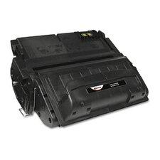 Compatible Q5942A (42A) Laser Toner