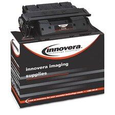 Compatible C8061A (61A) Laser Toner