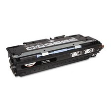 Compatible Q2670A (308A) Laser Toner