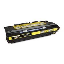 Compatible Q2672A (309A) Laser Toner