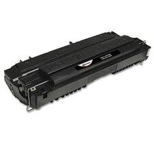 Compatible 92274A (74A) Laser Toner
