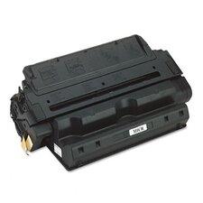 C4182X (82X Micr) Micr Toner