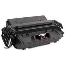 83096 (C4096A) Remanufactured Laser Cartridge, Black