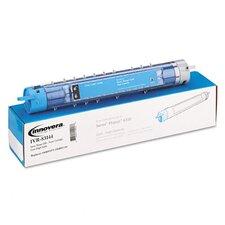 106R01144 (Phaser 6350) Toner
