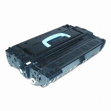 Compatible C8543X (43X) Laser Toner