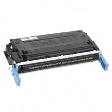 Compatible C9720A (641A) Laser Toner