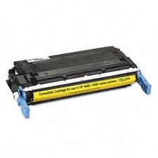 Compatible C9722A (641A) Laser Toner