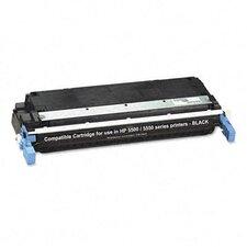Compatible C9730A (645A) Laser Toner