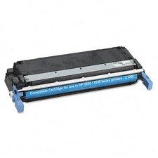 Compatible C9731A (645A) Laser Toner