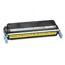 Compatible C9732A (645A) Laser Toner