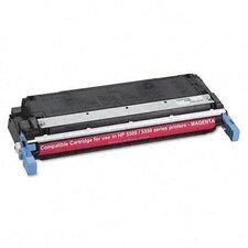 Compatible C9733A (645A) Toner