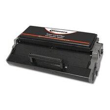 Compatible 12A7305 (E321) Toner