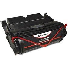 Compatible 12A6835 (T520) Toner
